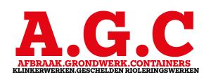 A.G.C - Klinkerwerken